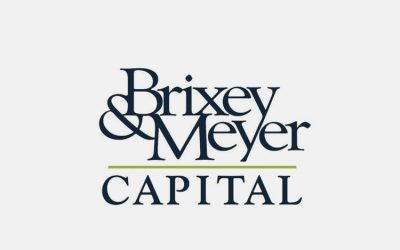 Brixey & Meyer Capital Acquires Patriot Converting