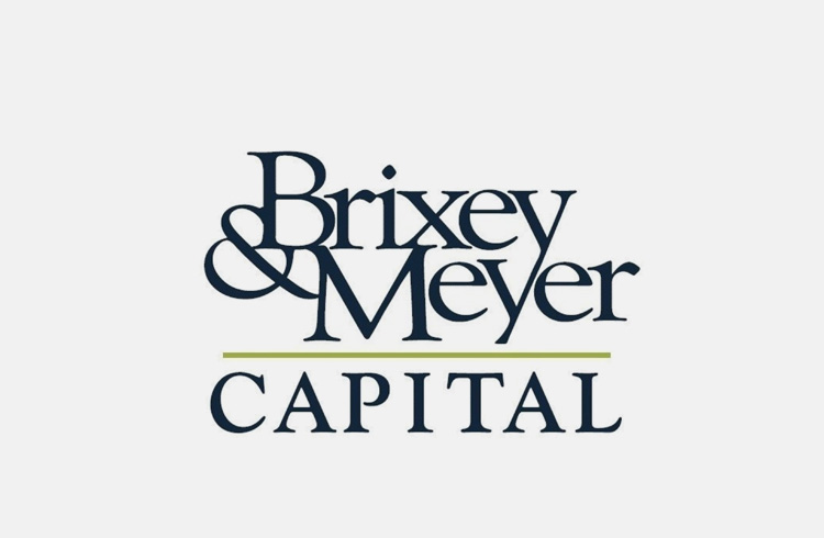 Brixey & Meyer Capital Acquires CityDash