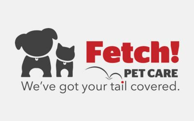 Fetch! Pet Care® Adds Three New Franchise Locations In Florida