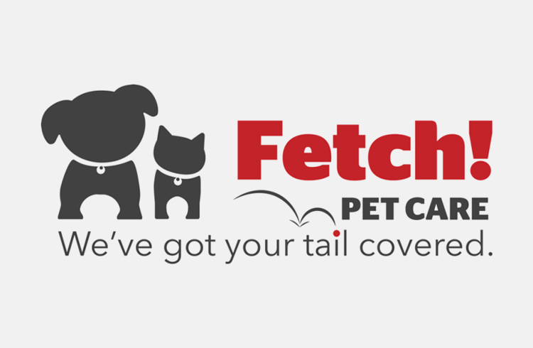 Fetch! Pet Care Has A New Look, Service App, And Franchise Model