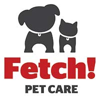 fetch-pet-care