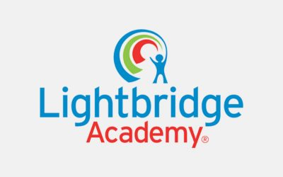 Lightbridge Academy Signs 100th Franchise Agreement with Successful Multi-Unit Franchisee
