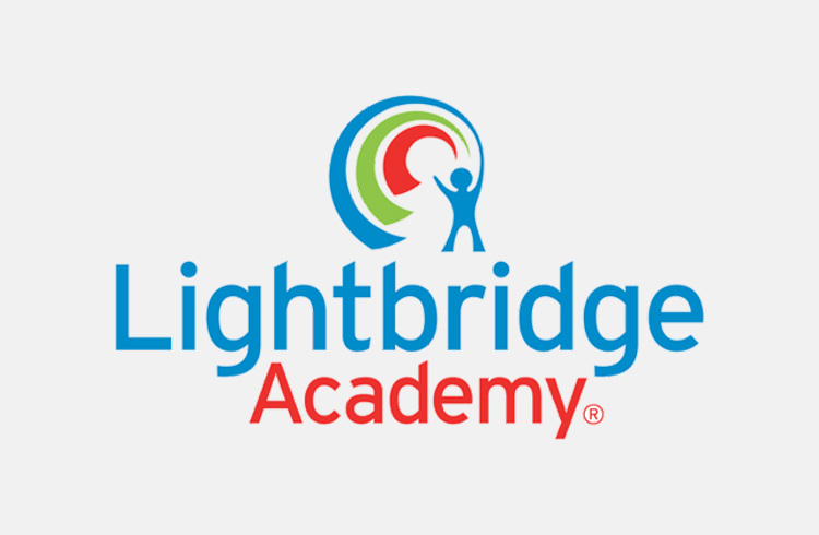Lightbridge Academy Aims To Have All of Its Centers Accredited by the National Accreditation Commission.