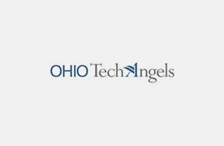 Ohio TechAngels support tech start-ups