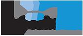 Cybeck Capital Partners