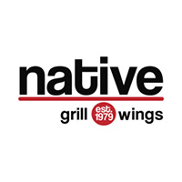 native grill wings